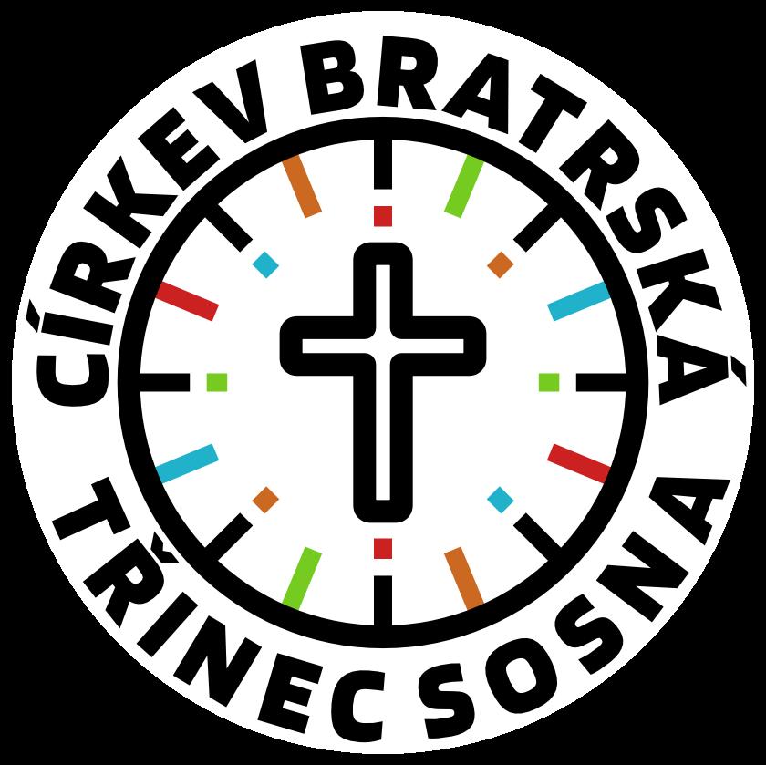 Církev Bratrská Třinec Sosna